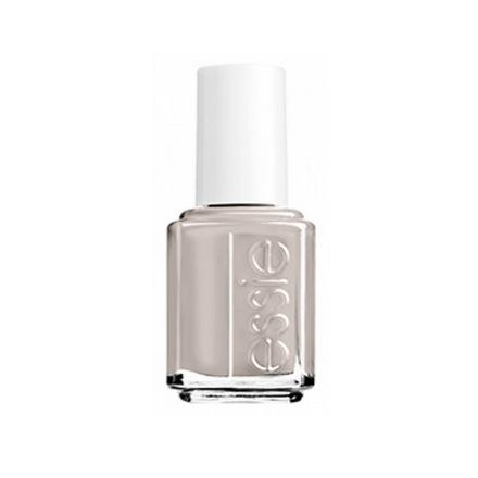ESSIE, Лак для ногтей, Цвет 882 Беги прочь (Essie)