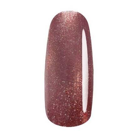 Купить Masura, Лак для ногтей №904-259M, Шоколадный жемчуг, 3, 5 мл, Коричневый