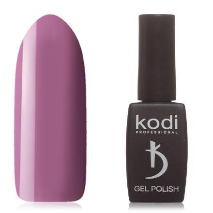 Купить Kodi, Гель-лак №60V, 8 мл, Kodi Professional, Фиолетовый