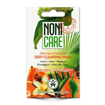 Купить Nonicare, Маска для лица Garden Of Eden, 11 мл