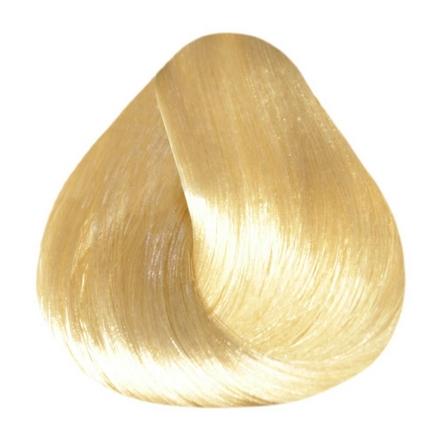 Estel, Крем-краска 10/7 Sense De Luxe, светлый блондин коричневый, 60 мл estel крем краска 10 7 de luxe silver светлый блондин коричневый 60 мл