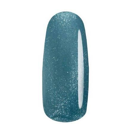 Купить Masura, Лак для ногтей №904-255M, Туамоту, 3, 5 мл, Синий