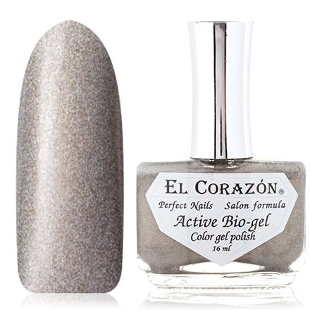 El Corazon, Активный Биогель Prisma, №423/21