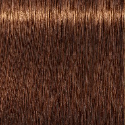 Купить Indola, Крем-краска Natural & Essentials 6.34