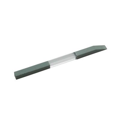 Yoko, Пилка-пушер 180/220, Y SPF 003, квадрат