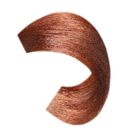 L'oreal Professionnel, Краска для волос Dia Richesse 6.40
