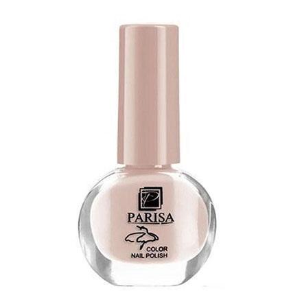 PARISA Cosmetics, Лак для ногтей №81 фото