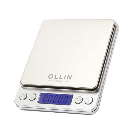 Купить OLLIN, Весы для краски, Ollin Professional