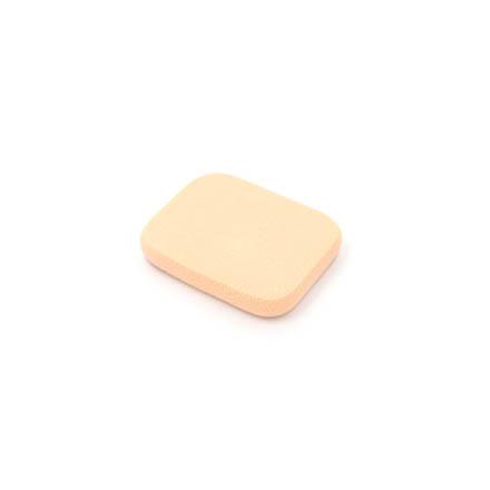 TNL, Спонж «Прямоугольник», бежевыйКисти для макияжа<br>Гипоаллергенный спонж из микропористого материала для удобного нанесения макияжа. Для любого типа кожи.