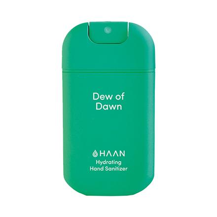 Купить HAAN, Дезинфицирующий спрей для рук Dew of Dawn, 30 мл
