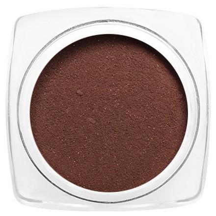 IRISK, Декор «Бархатный песок» №18, бежево-коричневый