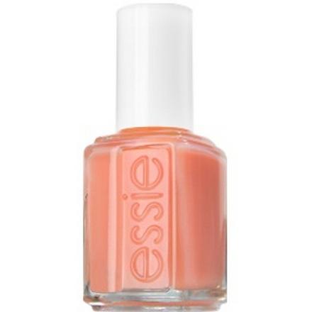 ESSIE, Лак для ногтей, Цвет 472 ШОППИНГОТЕРАПИЯ (Essie)