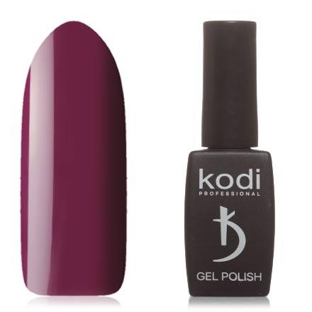 Купить Kodi, Гель-лак №30V, 8 мл, Kodi Professional, Фиолетовый