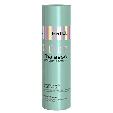 Estel, Минеральный бальзам Otium Thalasso, 200 мл