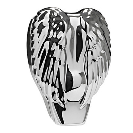 Tangle Angel, Расческа Pro Compact, Titanium