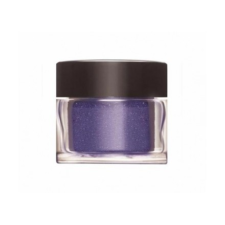 CND, Пигмент Additives Amethyst Flash от KRASOTKAPRO.RU