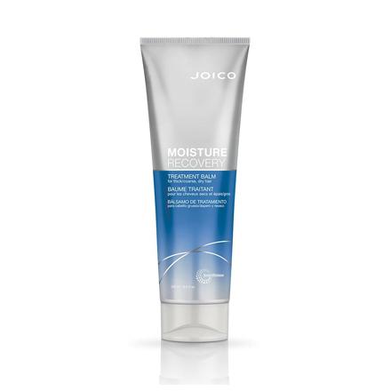 Купить Joico, Маска для жестких и сухих волос Moisturizing, 250 мл