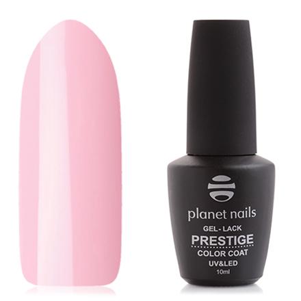 Planet Nails, Гель-лак Prestige №515