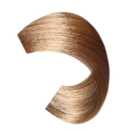 L'oreal Professionnel, Краска для волос Dia Light 8.3