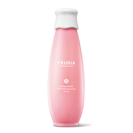Frudia, Тоник для лица Pomegranate, 195 мл chi luxury black seed oil curl defining cream gel