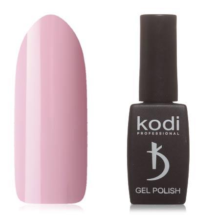Купить Kodi, Гель-лак №110M, Kodi Professional, Фиолетовый