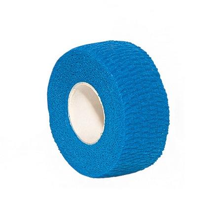 Patrisa nail, Защитный пластырь (синий)