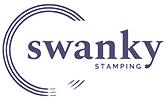 Swanky Stamping