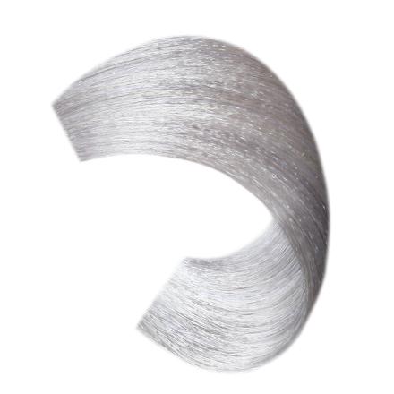 L'oreal Professionnel, Краска для волос Dia Light 9.11