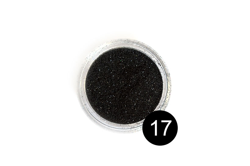 TNL, Дизайн для ногтей: блестки №17 книга дизайн ногтей зеленова г с