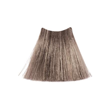 C:EHKO, Крем-краска для волос Color Explosion 8/32