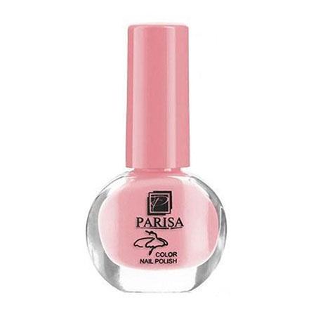 PARISA Cosmetics, Лак для ногтей №39 фото