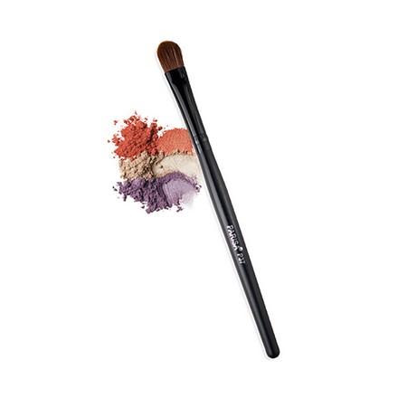PARISA Cosmetics, Кисть для макияжа P37