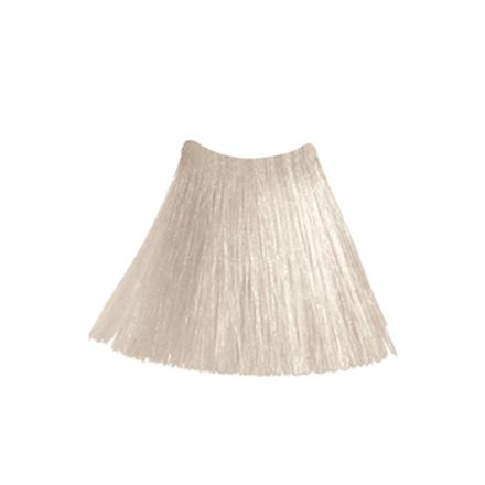 C:EHKO, Крем-краска для волос Color Explosion 12/11Краска для волос<br>Цвет: жемчужно-платиновый блондин. Объем: 60 мл.