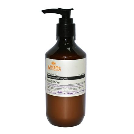 Купить Angel Professional, Энергетический кондиционер для волос Provence, 250 мл