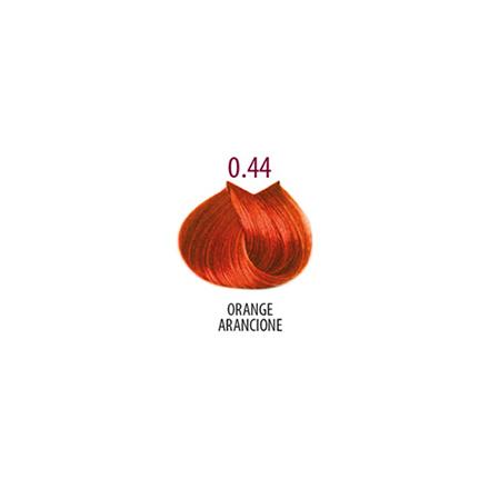 FarmaVita, Бустер Life Color Plus 0.44, Orange