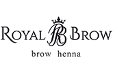 Royal Brow