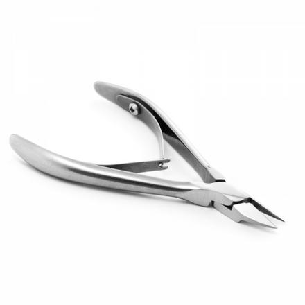 Сталекс, Кусачки для вросшего ногтя КМ-05, 14 мм