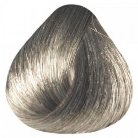 Estel, Краска-уход 0/G De Luxe, графит, 60 млКраски для волос<br>Серебристый корректор мягко воздействует на волосы, усиливая выбранный тон краски; позволяет убрать нежелательный оттенок, получившийся в результате осветления.<br><br>Объем мл: 60.00