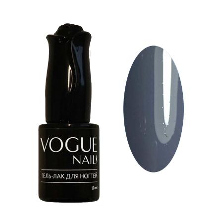 Vogue Nails, Гель-лак Позднее свидание