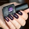 Entity One Color Couture, цвет №2471 Midnight Runaway