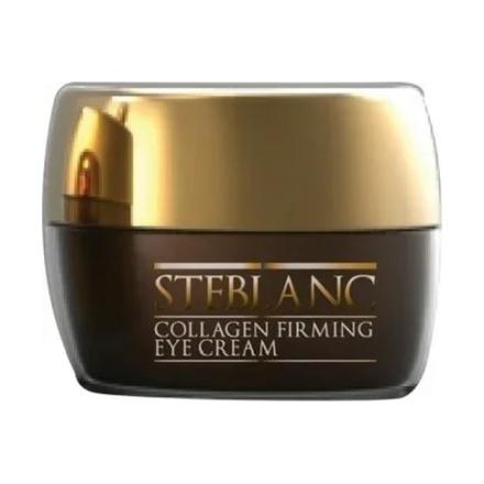 Купить Steblanc, Крем-лифтинг для кожи вокруг глаз Collagen Firming, 30 мл
