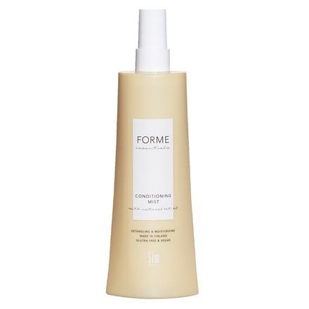 Купить Sim Sensitive, Кондиционер-спрей для волос Forme, 250 мл