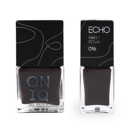 Купить ONIQ, Лак для стемпинга Echo, Sweet Ritual