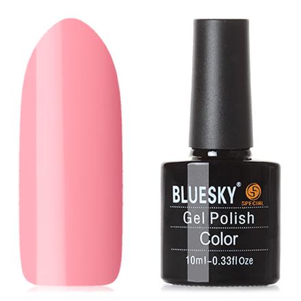 Bluesky, Гель-лак Camellia №27Bluesky Шеллак<br>Гель-лак (10 мл) красно-розовый, без перламутра и блесток, плотный.<br><br>Цвет: Красный<br>Объем мл: 10.00