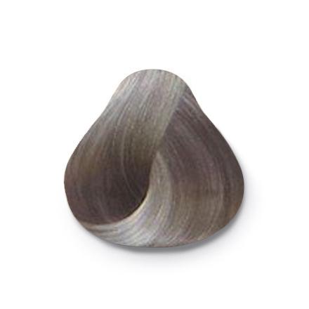 OLLIN, Крем-краска для волос Color 9/81Краска для волос<br>Цвет: блондин жемчужно-пепельный. Объем: 60 мл.