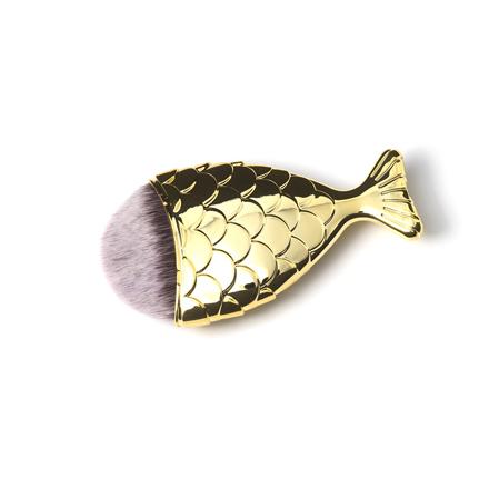 TNL, Кисть-рыбка золото, L