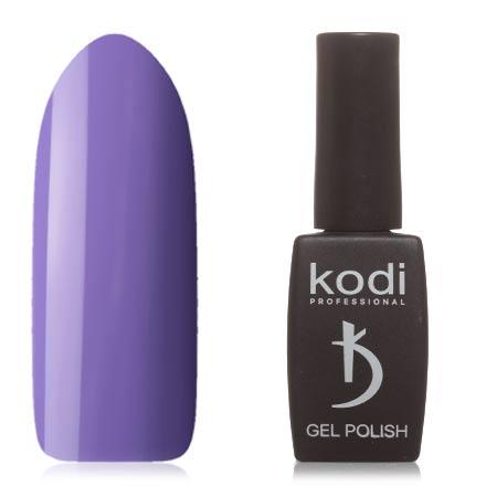 Купить Kodi, Гель-лак №30LC, Kodi Professional, Фиолетовый