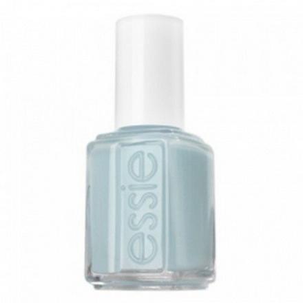 ESSIE, Лак для ногтей, Цвет 746 СЧАСТЛИВАЯ ПРИМЕТА (Essie)