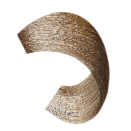 L'oreal Professionnel, Краска для волос Dia Richesse 9.31