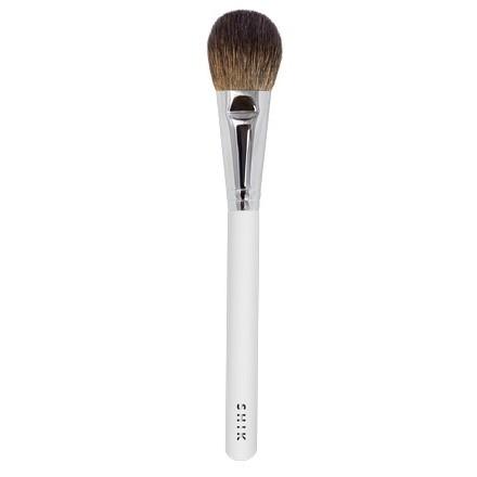 Купить SHIK, Кисть для макияжа №04, натуральная
